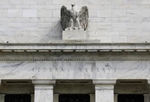 Fed missed warning signs