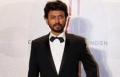 Interview with Irrfan