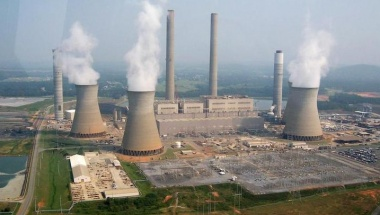 EPA power plant rules