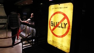 Forty years on, bullying takes its toll on health and wealth