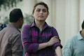 """Mardaani"" Speaks"