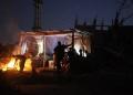 Hamas Men Killed