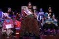 Miss Wheelchair India