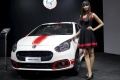 India Auto Expo 2016: Full Coverage