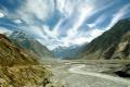 Siachen avalanche survivor Hanumanthappa Koppad dies