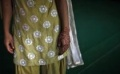 """Delhi's trafficked sex slaves face """"sad"""" and """"horrible"""" life - official"""