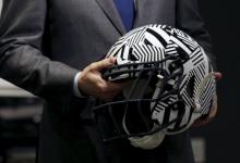 NFl admits concussion link
