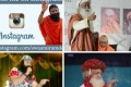 Social media the new mantra for Indian gurus