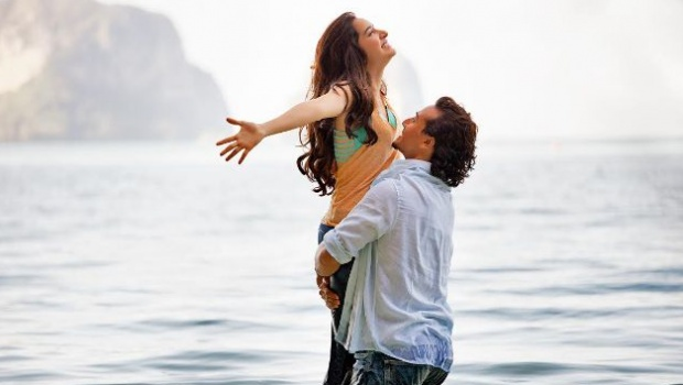 'Baaghi' is tailor-made for Tiger Shroff