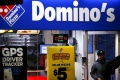 Video: Domino's Pizza faces allegations of wage theft