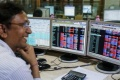 India Markets Weekahead: Take some profits off the table