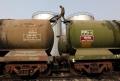 India's Iran oil imports surge in June - tanker data