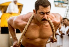 Handout still of ''Sultan''