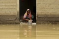 At least 31 killed in Assam, Bangladesh by heavy rains