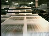 Newspapers' struggle trickles down