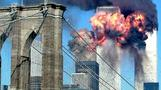 Photographs from 9-11