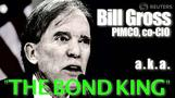 Sexy PIMCO Bonds Man - Bill Gross - Reuters Investigates
