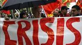 Euro Crisis Watch: ECB could resume bond buying this week