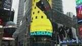 Nasdaq Facebook settlement backlash