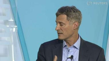 3 things the U.S. can do now to shore up the recovery: Alan Krueger – Freeland File