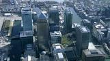 UK banking clampdown on reward culture