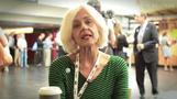 Why I love Obamacare: Arizona delegate