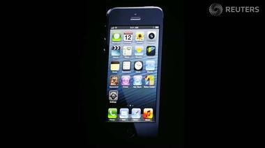iPhone 5: Does it wow? - Tech Tonic