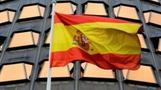 Breakingviews: Spain's rose-tinted slip