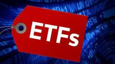 Price war! Where to buy the cheapest ETFs - Investing 201