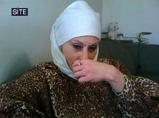 Exclusive: Jihad Jane's first interview - Reuters Investigates