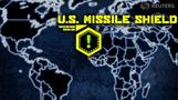 Target locked! Congress plots East Coast missile defense - Decoder