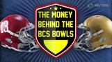Behind the college bowl money-making machine - Decoder