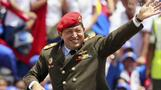 Upcoming election to define Chavez's legacy