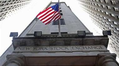 Ackman: Shorting stocks seen as