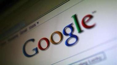 Google's UK tax dance looks clumsy