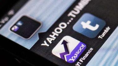 Techquity: Yahoo's Tumblr deal in more than a blog post