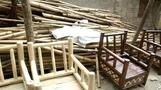 Ethiopia bids for bamboo wealth