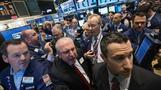 SUMMIT: Need to maintain investor trust in U.S. markets