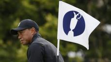The Open 2014: Who'll win the Claret Jug?