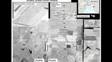 State releases images it says show Russia fired on Ukraine