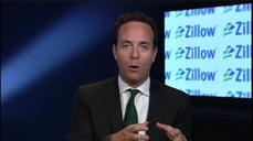 For merged Zillow/Trulia, competition is a click away  - CEO