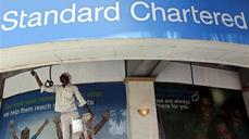 Breakingviews: StanChart's new blunder