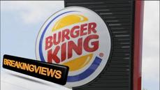 Breakingviews: Activist burger flip?