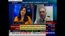 WTI crude may trade around $85 per barrel going forward: Ayers Alliance