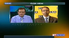 See economic growth recovery unfolding in 2-3 years: CLSA