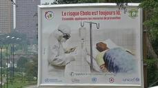 WHO: Ebola cases may top 20,000 in weeks