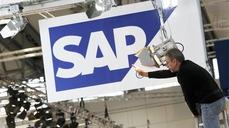 Bill McDermott on SAP's outlook and cloud strategy