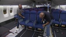 Jet sales lift Boeing profit 18 pct.