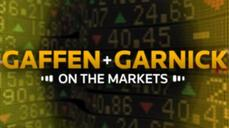 Gaffen and Garnick on the markets