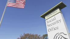 When should you take Social Security in retirement?